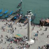 Webcam su piazza San Marco – Venezia