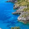 La Riviera dei Cedri: mare, monti e profumo di agrumi