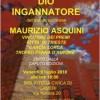 Dio ingannatore – Maurizio Asquini