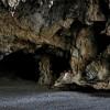 Le 35 grotte di Palinuro