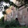 Il castello più infestato d'Italia