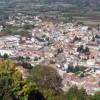 Bojano, borgo molisano delle chiese e delle mozzarelle