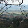 Alla scoperta di Sansepolcro in Toscana