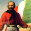 Museo Garibaldi: Le fondazioni per il 150° anniversario dell'unità d'Italia