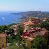 Posillipo: borgo sul golfo di Napoli