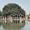 Villa Adriana – Tivoli