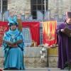 """Il """"Manso Infiocao"""" rievocazione storica del Carnevale di Grado"""