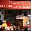 Spilinga, città della Nduja e delle grotte