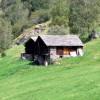 Agosto in Montagna