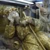 Turismo religioso in Sicilia, 3 itinerari niente male