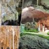 Grotte Is Zuddas, una delle meraviglie della Sardegna