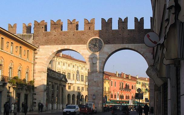 Lettouna Piazza Emmezza Gran Casa ~ Idee Creative di Interni e Mobili