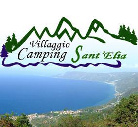 Villaggio camping Sant'Elia - Ristorante e Pizzeria a Palmi