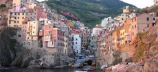 Riomaggiore
