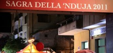 Spilinga, citt della Nduja e delle grotte