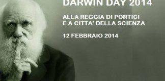 Darwin Day 2014