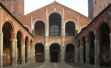 Patrimonio Unesco Lombardia