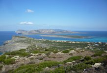Parco Nazionale dell'Asinara